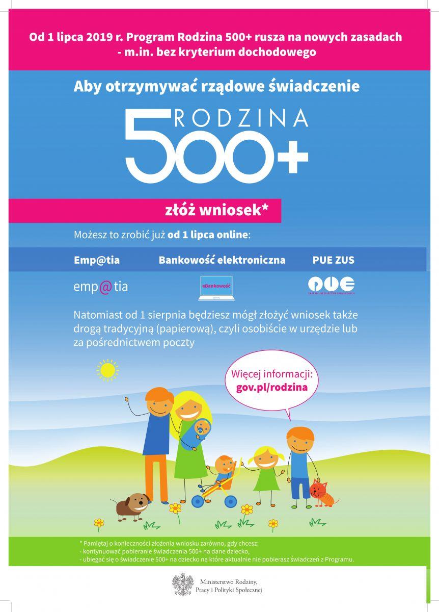 eadd3932286de0 Strona główna - Ośrodek Pomocy Społecznej w Rudzińcu